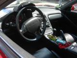 Honda HCC 2010 084.jpg