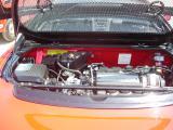 Honda HCC 2010 083.jpg