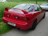 Honda HCC 2010 005.jpg