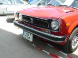 Honda HCC 2010 072.jpg