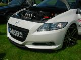 Honda HCC 2010 053.jpg