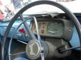 Honda HCC 2010 044.jpg