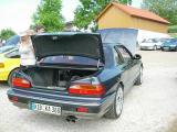 Honda HCC 2010 030.jpg