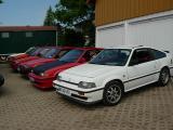 Honda HCC 2010 028.jpg