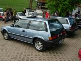 Honda HCC 2010 027.jpg