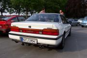Honda20.JPG