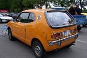 Honda5.JPG