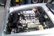 Honda17.JPG