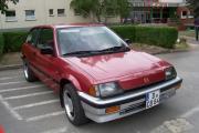 Honda29.JPG