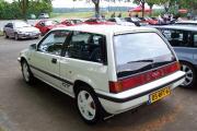 Honda30.JPG