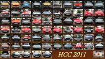AlleAutosHCC.jpg