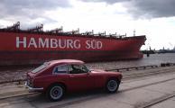 Hafen 01.jpg