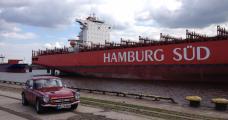 Hafen 02.jpg