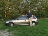 Honda Civic Hatchback ED6 1.jpg