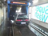 DSC00179 Waschen 1.JPG