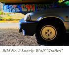 02lonelywolf.jpg