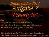 freestyle7.jpg