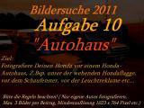 autohaus10.jpg