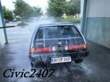 civic2407.jpg