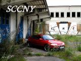 sccny.jpg