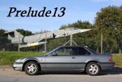 prelude13.jpg