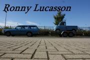 ronnylucasson.jpg