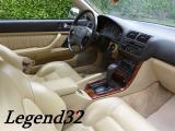 legend32.jpg