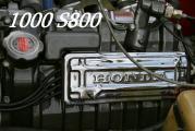 1000s800.jpg