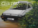 civic1987.jpg