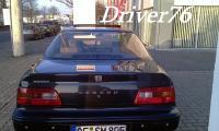 driver76.jpg