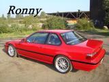 ronny.jpg