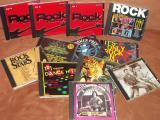 rockmix.JPG