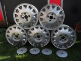 5 Honda Alufelgen (4).JPG
