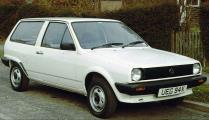 800px-Volkswagen_Polo_1981.jpg