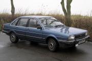 800px-Volkswagen_Santana_GX-5.jpg