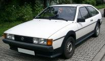 800px-VW_Scirocco_front_20080703.jpg