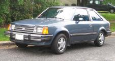800px-81-85_Ford_Escort.jpg