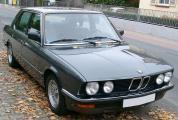 800px-BMW_E28_front_20071012.jpg