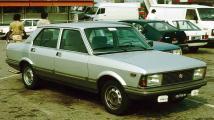 800px-Fiat_Argenta_argenta.jpg