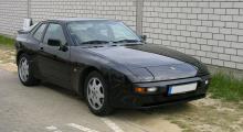 800px-Porsche_944_Frontansicht.jpg