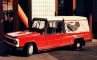 800px-Renault_6_Rodeo_Teilhol.jpg