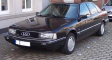 800px-Audi_200_quattro_vl_black.jpg