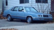 800px-Chrysler_E-Class.jpg