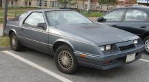 800px-Chrysler-Laser.jpg