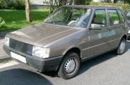800px-Fiat_Uno_front_20070829.jpg
