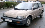 800px-Honda_Civic_front_20080303.jpg