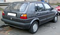 VW_Golf_II_rear_20080102.jpg