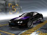 c6e52160-a11d-4543-ae7e-402e4c119be1.jpg