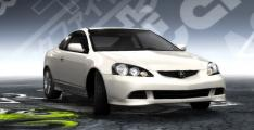 AcuraRSX.jpg