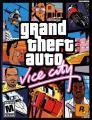 Gta+Vice+City+gta_Vicecitycover.jpg